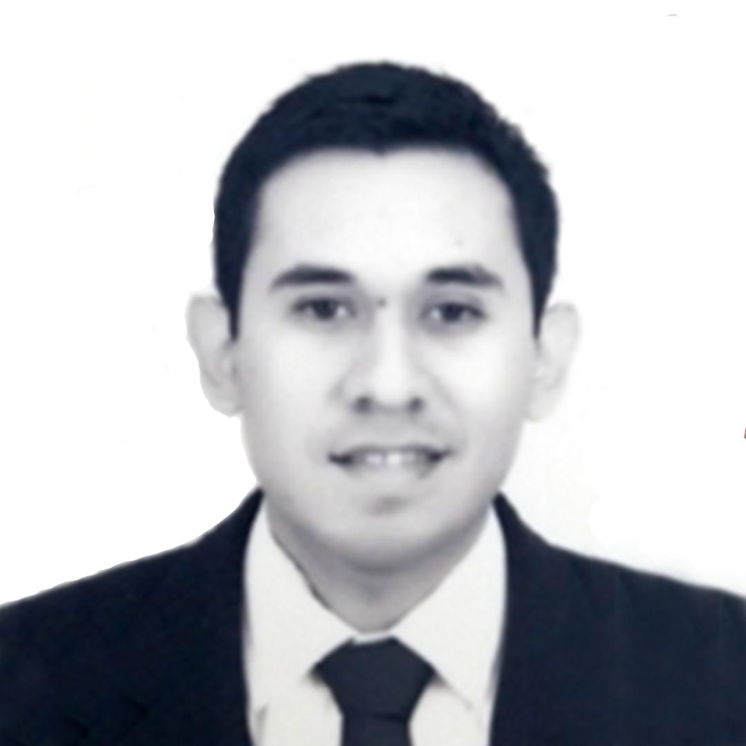 Emmanuel Quiroz