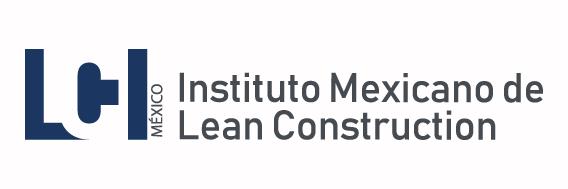 LCI México