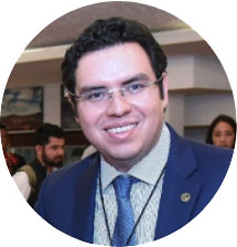 Manuel A. Rodríguez