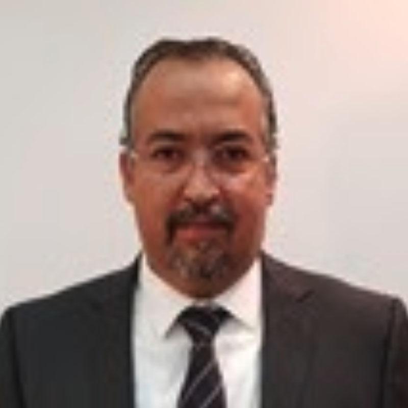 Amador Corachi