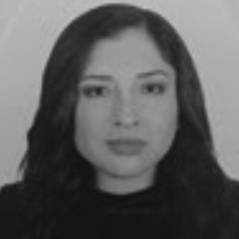 Cecilia Contreras