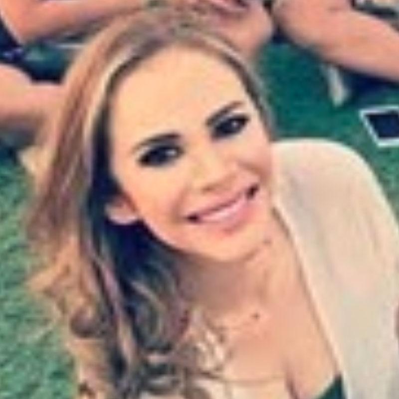 Iliana Ortiz
